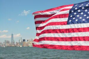 Estados Unidos de Norteamerica