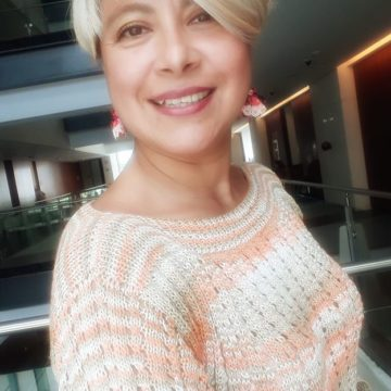 Judith-Sanchez