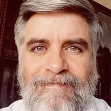 Francisco Garay
